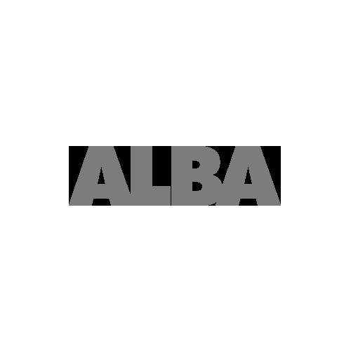 geTon-Partner ALBA