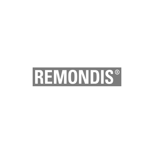geTon-Partner Remondis