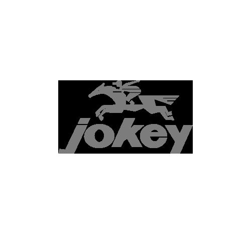 geTon-Partner jokey