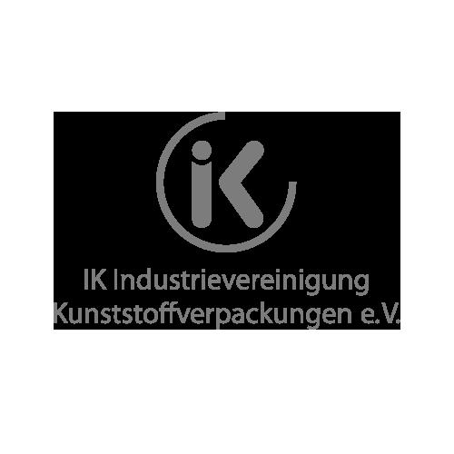 Industrievereinigung Kunststoffverpackungen